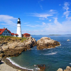 TDS opens bid process for three broadband stimulus projects in Maine