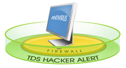 hacker-alert
