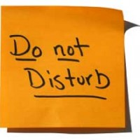 do_not_disturb1