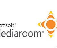 mediaroom