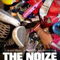 The_Noize_Poster