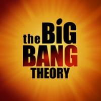 BigBangTheoryIcon_medium