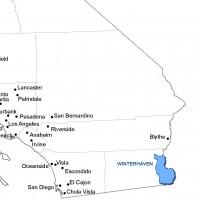 Map_TDS_in_California_winterhaven