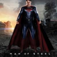 man-of-steel-online-free