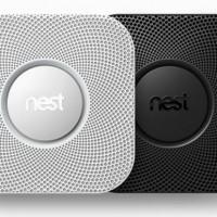 Image: Nest.com