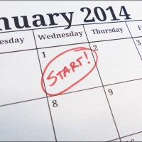 New Year's Resolutions_border