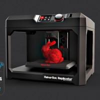 makerbot-2-630-winner