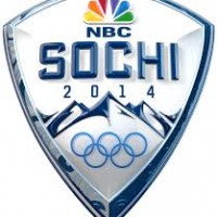 NBC Sochi logo