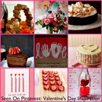 TDS-Valentines-Day-Pinterest