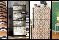 wallpaper-hacks-300x138