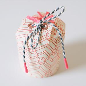 2-diy-paper-cup-crafts