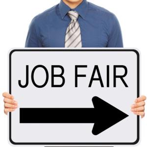 JobFair_iStock