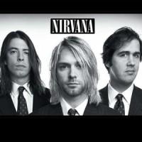 300x300 Nirvana