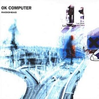 Radiohead_OK Computer