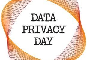 data-privacy-day_sm