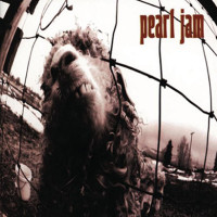 pearl-jam-vs-album-cover410