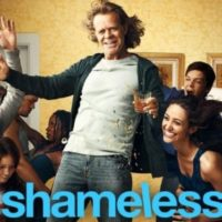 showtime_Shameless