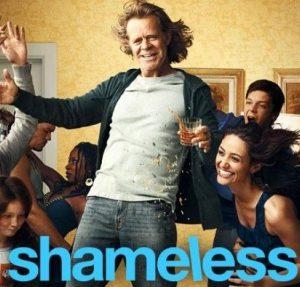 showtime_Shameless