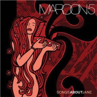 Maroon_5_-_Songs_About_Jane