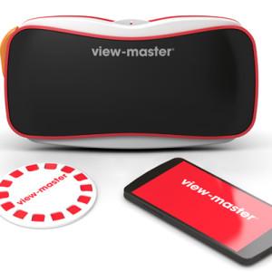 View Master_venture beat