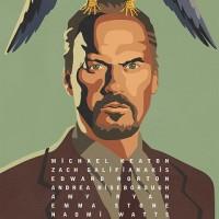 birdman_sm