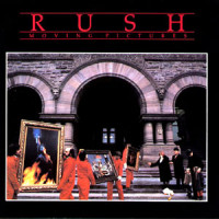 rush-moving-pictures