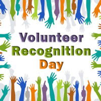 volunteer_recognition_day