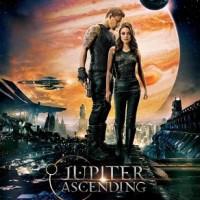 Jupiter Ascending_sm
