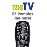 RF-remote