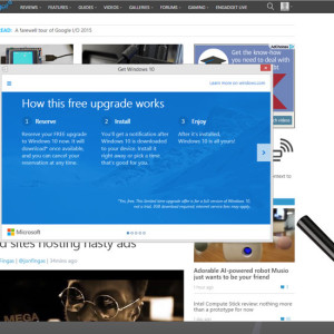 Windows-10-Upgrade-Mag