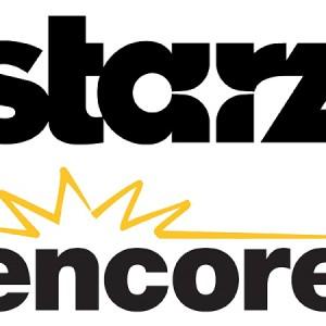 starz_encore2