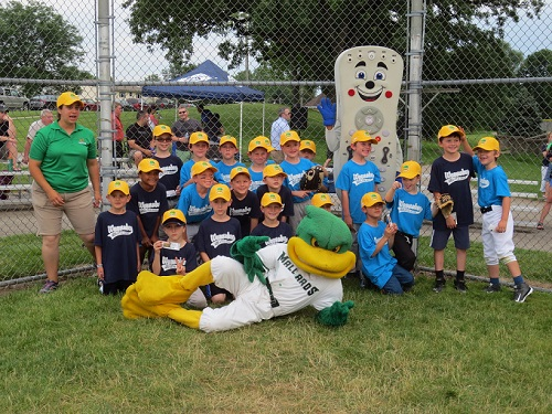 waunakee_little league_sm