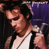 Jeff-Buckley-Grace-300x300