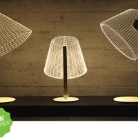 bulbing lamps_original