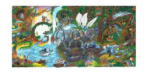 Google doodle winner 2014 2