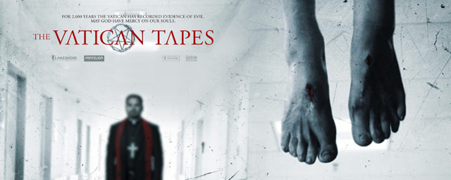 Vatikan Tape