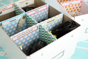 OrganizingCords10_IheartOrganizing