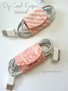 cord keeper_leafytreetopspotblog