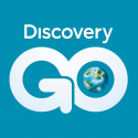 Discovery-GO-app_icon_1024-125x125
