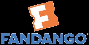 Fandango_logo14