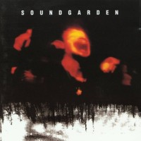 Superunknown_Soundgarden 2