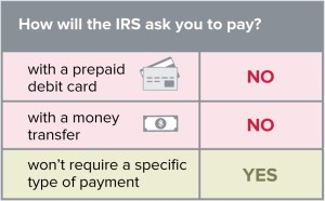 0519-irs-imposter-scams-infographic_payment