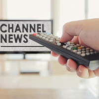 Channel_News