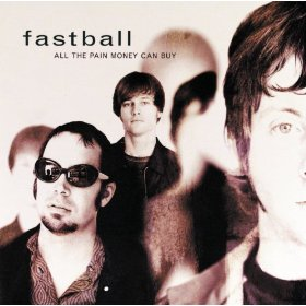 Fastball_Amazon