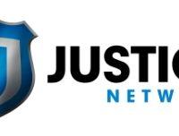 Justice_Network_logo