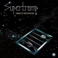 Supertramp_Amazon