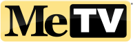 metv_logo