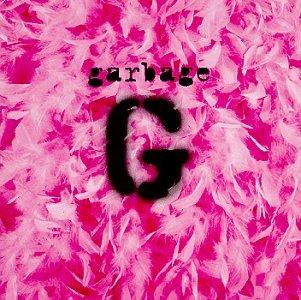 GarbageL