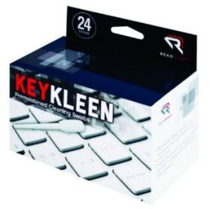 KeyKleen