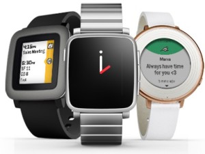 pebble_time_original_(2)_original